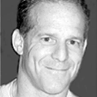 David Framm, MD
