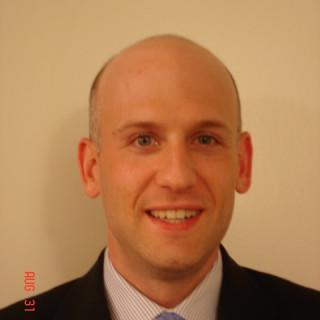 Darren Friedman, MD