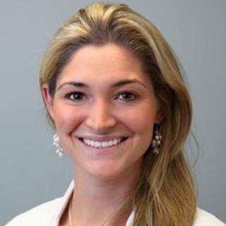Amy Taisey, PA