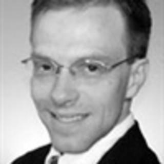 Jeffrey Ernst, MD