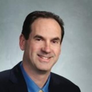 Don Greenberg, MD