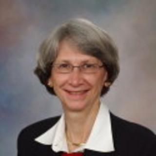 Dawn Milliner, MD
