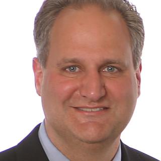 Daniel Perri, MD