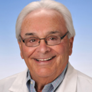 Lawrence Seitzman, MD