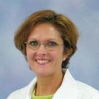 Garnetta Morin-Ducote, MD