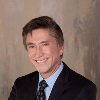 Stewart Stein, MD