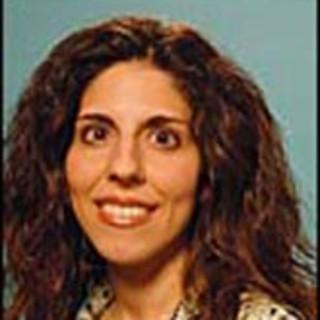 Albertina Ricci, DO
