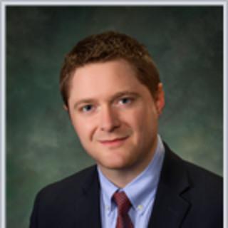 Ryan Noonan, MD