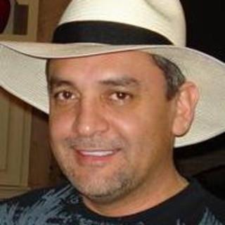 Pedro Chavez, MD