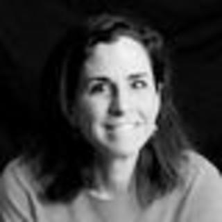 Sharon Jaeger, MD