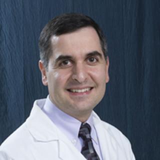 Gaby Khoury, MD