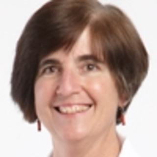 Barbara Widom, MD