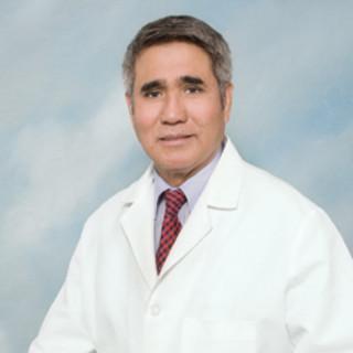 Renato Mungcal, MD