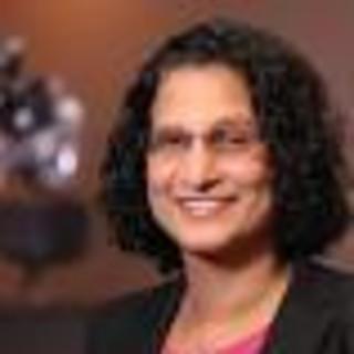 Sushma Rai, MD