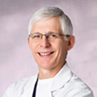 William Heggen, MD