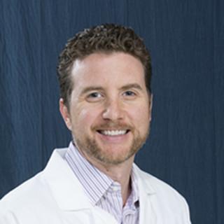 William Baughman, MD