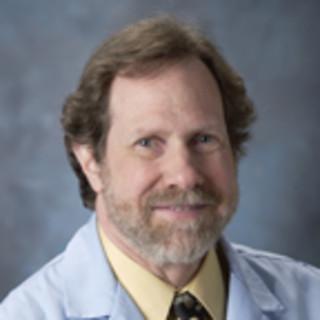 Jay Perlman, MD