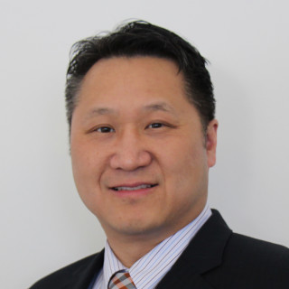 Andrew Wang, MD