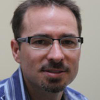 Randon Opp, MD