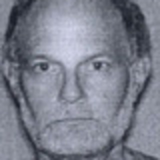 Joe Ford, MD