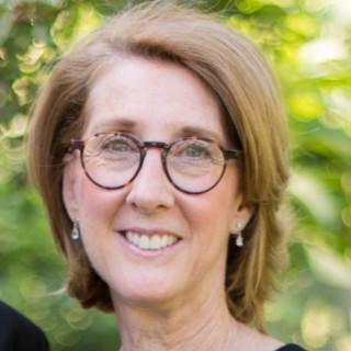 Sharon Cresci, MD