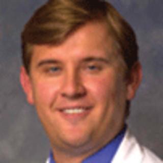 Kyle Rapp, MD
