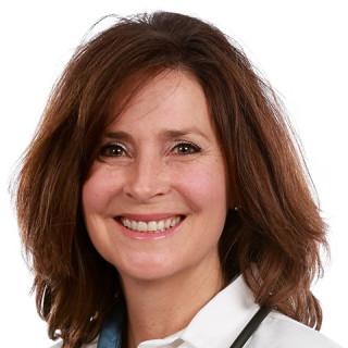 Julie Ritland