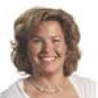 Tracey Green, MD