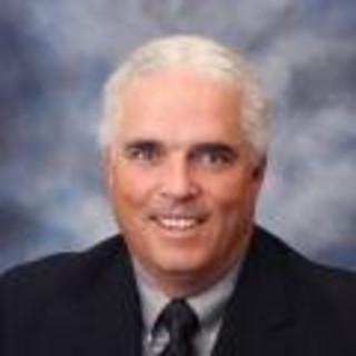 Michael Servoss, MD