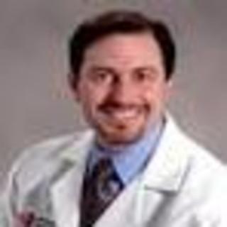 Samuel Friedlander, MD