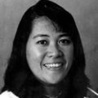 Bettina Reyes, MD