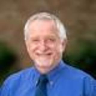 John McCloskey, MD