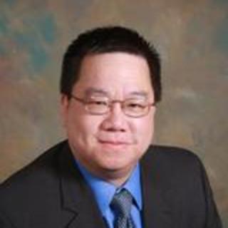 William Chen, MD