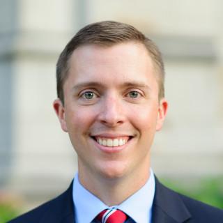 Jason Zlotnicki, MD