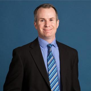 Jeremy Adler, MD