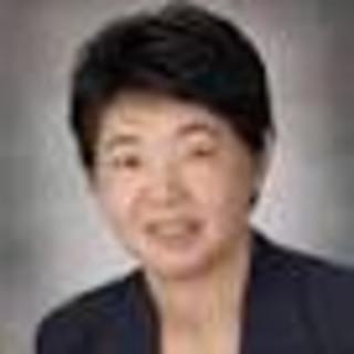 Susan Kim, DO