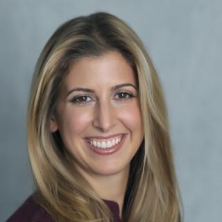Catherine Goodstein, MD