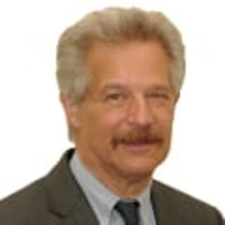 Jonathan Swartz, MD