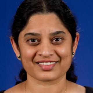 Karunasree Cherukuri, MD