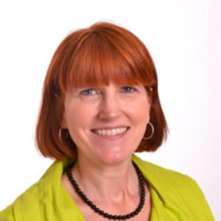 Melinda McFarland, MD