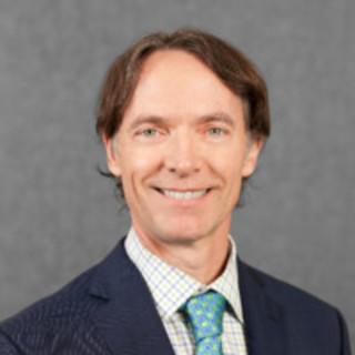 Michael Stiles, MD