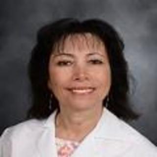 Diana Volpert, MD