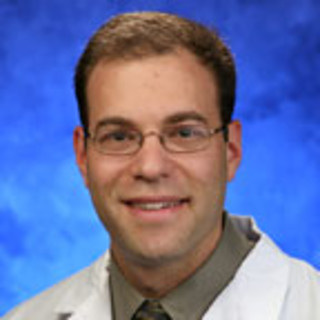 Sean Oser, MD