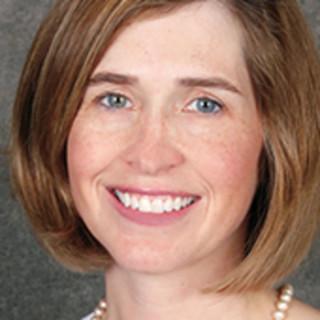 Kristina Powell, MD