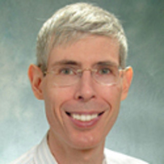 Leonard Samuels, MD