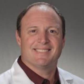 Samuel Costantini, MD