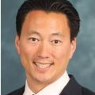 Frederick Song, MD