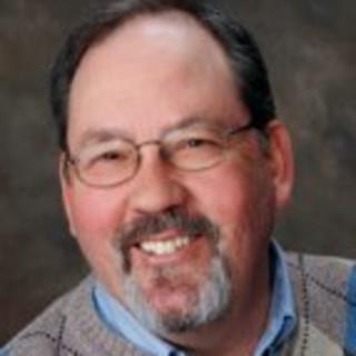 John Tveite, MD