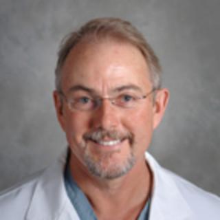 Wm. Randall Poole, MD