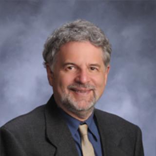 Mark Rigler, MD